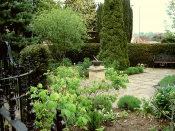 physic-garden-5.jpg