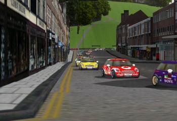 hitchin-race-circuit.jpg