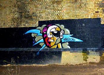 graffiti-84.jpg